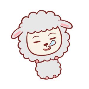 属羊运势运程